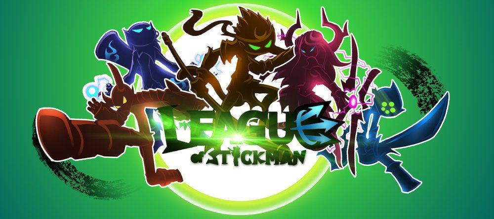 league of legends unlock all champions hack download