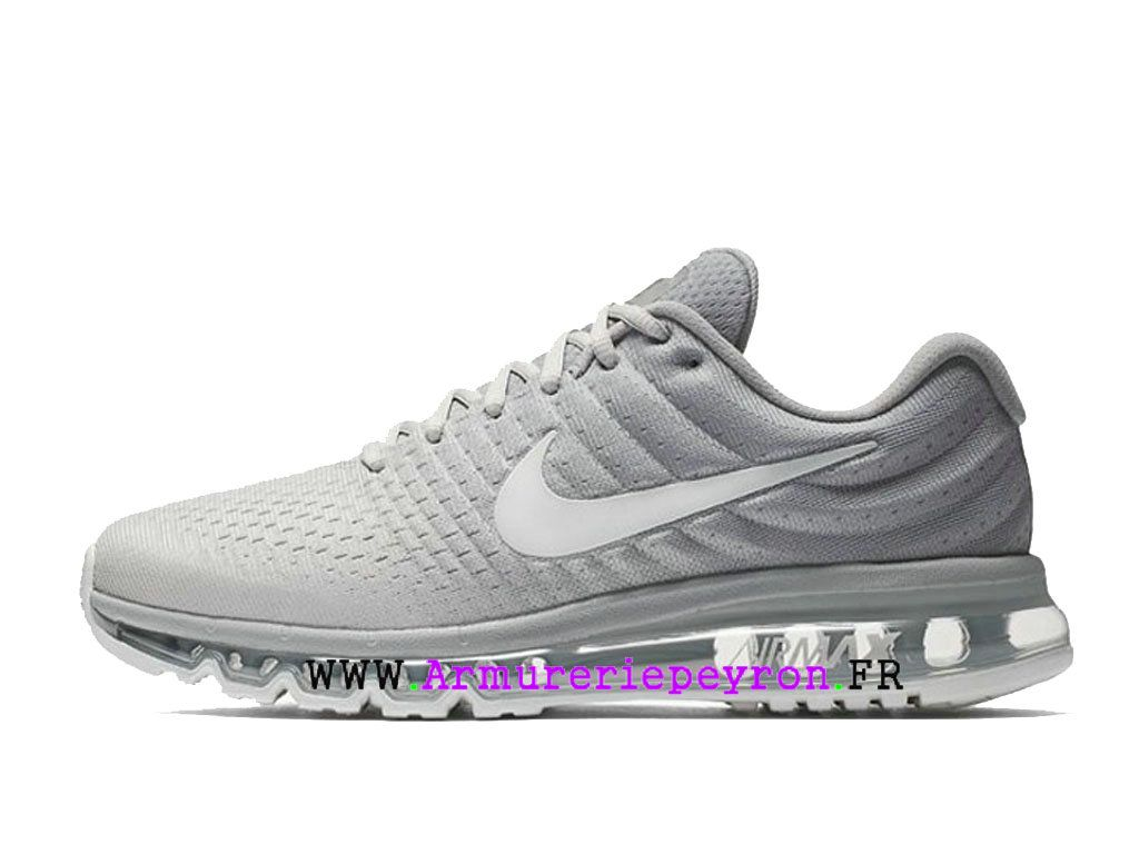 Pas Officiel Exercice Cher Air Nike Running Shoes Max 2017 Yx001awqR
