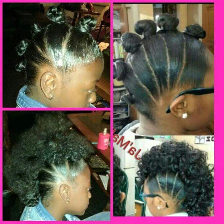 Im Gonna Try This On Myself And The Girls 1 Day Natural