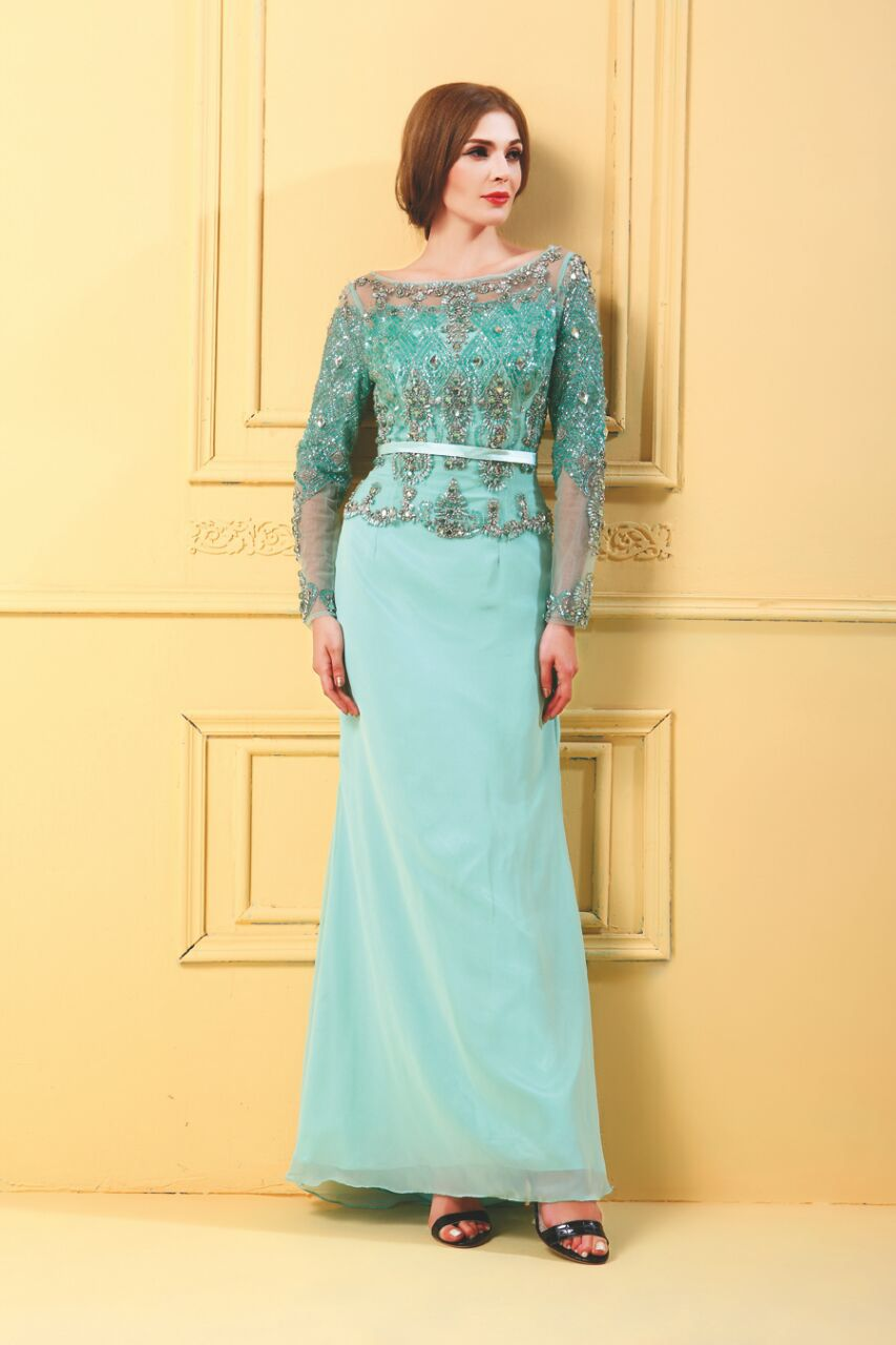 Our new collection of formal dresses under $500 and wedding dresses ...