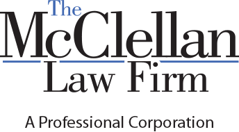 San Diego Personal Injury Law Firm: More Than 100 Verdicts & Settlements in Excess of $1 Million Each. www.mcclellanlaw.com #PersonalInjury #Lawyer #SanDiego