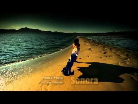 09 Estrellas del Bicentenario SONORA  ®TELEVISA 3 mins. HD 1080p