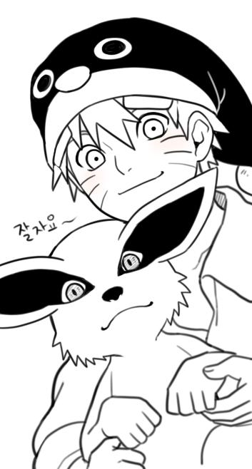 🍥🍅🌸치에チエ🌸🍅🍥 on twitter  naruto e sasuke desenho desenhos