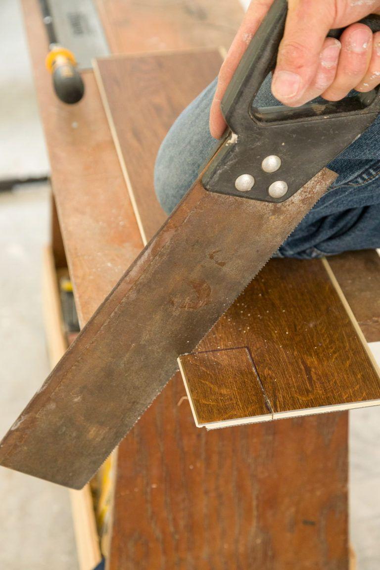 """US Floors Coretec Plus Enhanced 7"""" Plank VV01300764"""