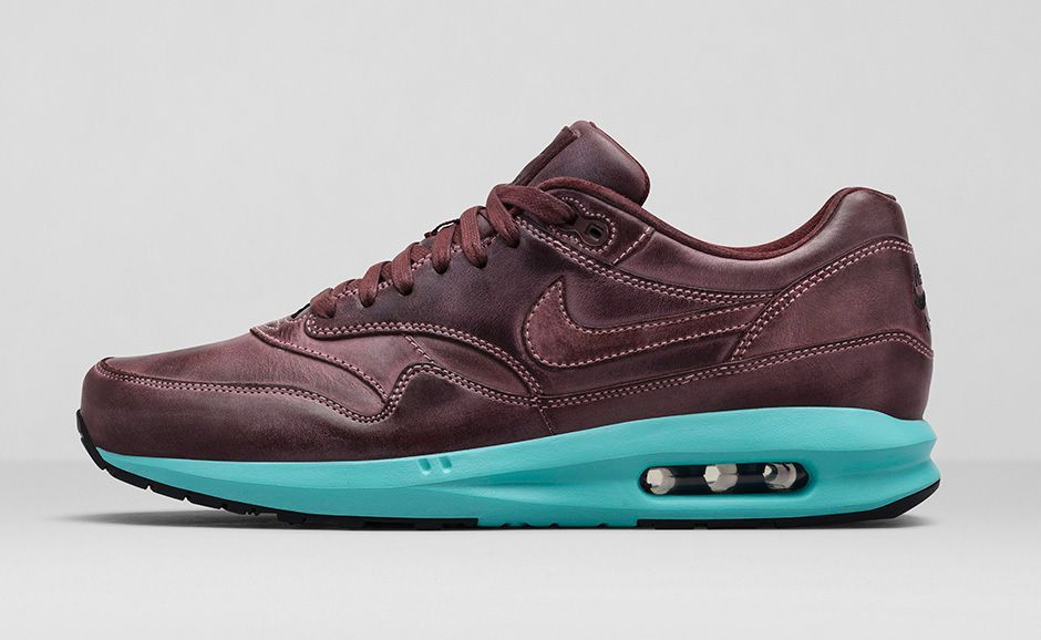Air Max Burnished Collection Zapatos, Zapatillas