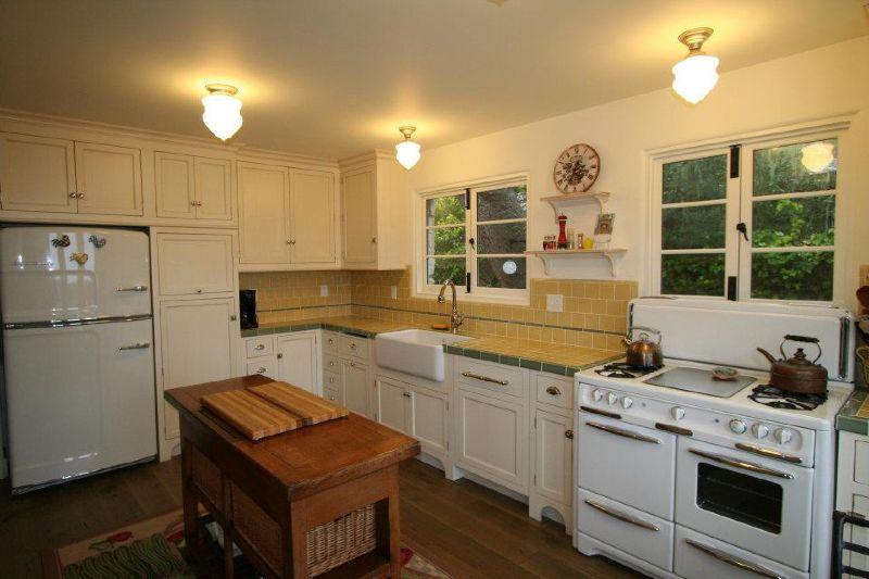 Retro Kühlschrank Big Chill : Love this. want a retro kitchen. big chill original size retro