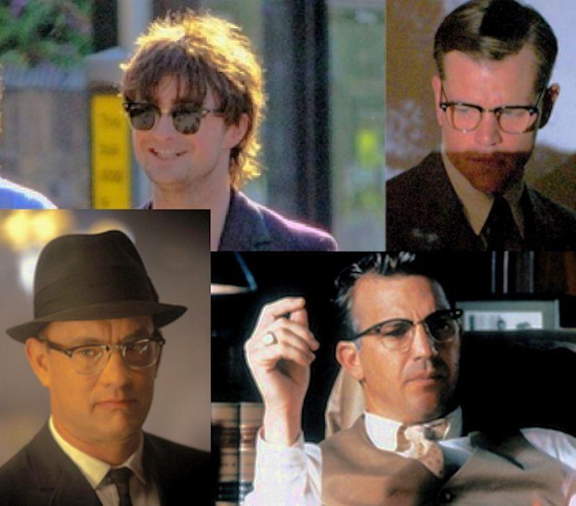 Te interesan las gafas que estas viendo? Pues visitanos para ver m��s modelos a nuestra web www.modainnovador...