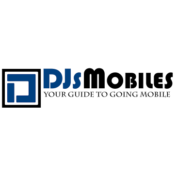 DJs Mobiles is 'Your Guide to Going Mobile' and brings you
