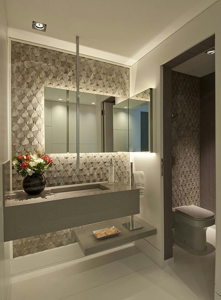 bel ssimo projeto da dupla samy e ricky arquitetura e. Black Bedroom Furniture Sets. Home Design Ideas