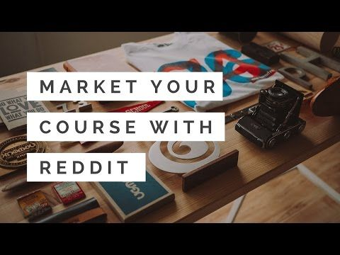 13 Cheap & Easy Methods to Market Your Course with Online