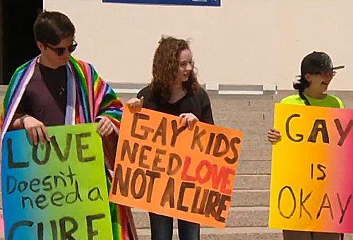 Pin On Gay Lgbt And Equality