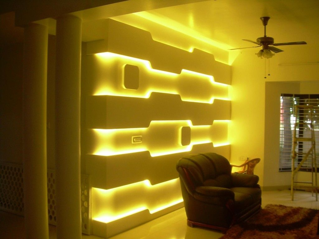 Home Design Led Lighting Home Remodel Using Contemporary Decoration ...