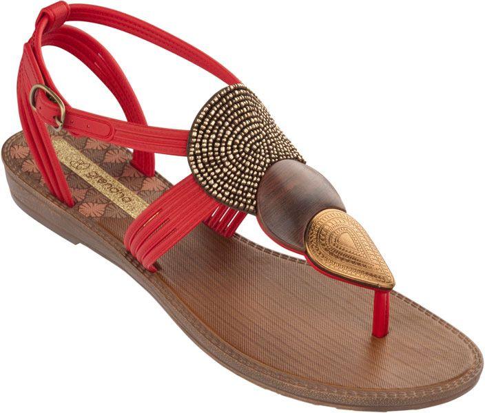 Grendha Khari Sandal női szandál | Női Cipő Webáruház