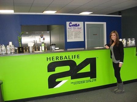 nutrition club pictures - Google Search   herbalife   Pinterest
