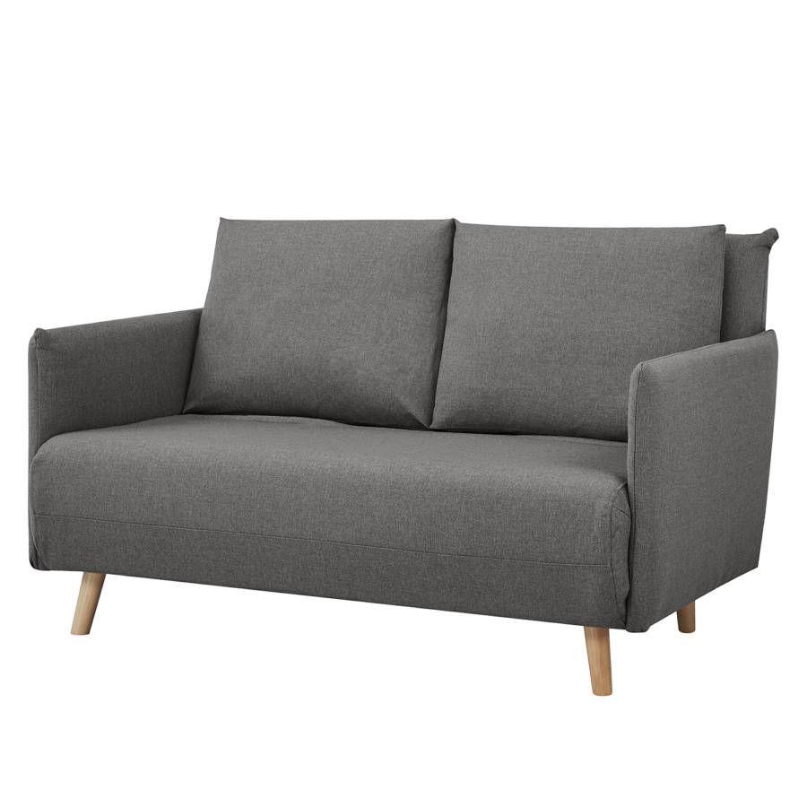 Kleines Sofa Mit Schlaffunktion