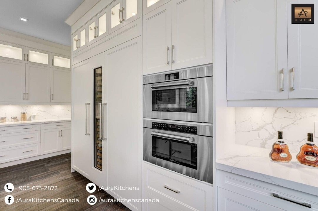 Kitchen Renovation In 2020 Kitchen Renovation Kitchen Remodel Kitchen Cabinetry