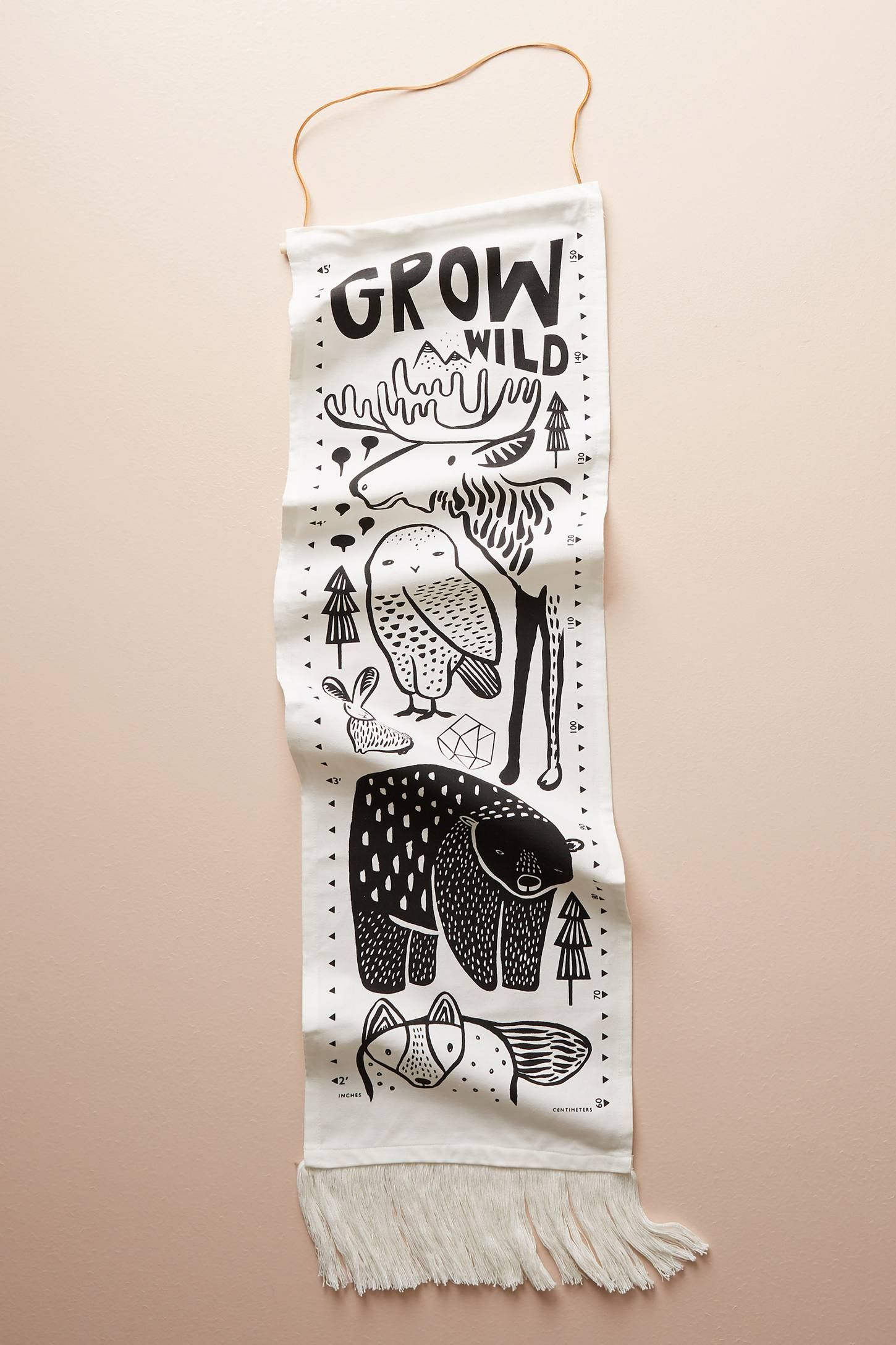 Little one growth chart growth charts nursery and babies little one growth chart nvjuhfo Images