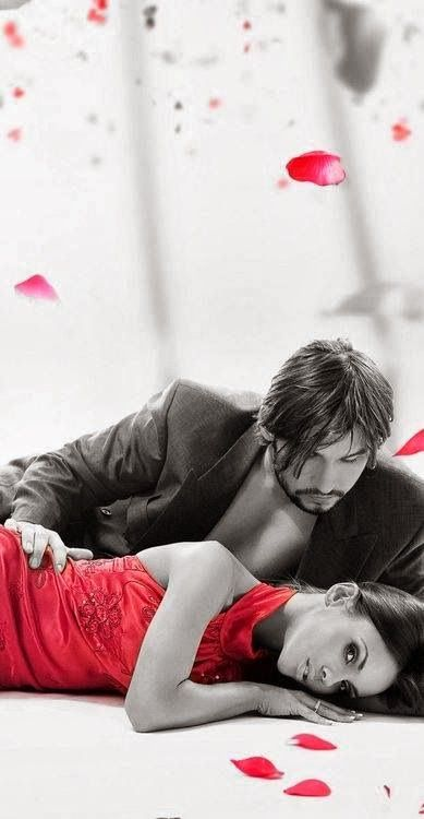 beautiful colorful pictures and gifs couples parejas color splash rh pinterest com