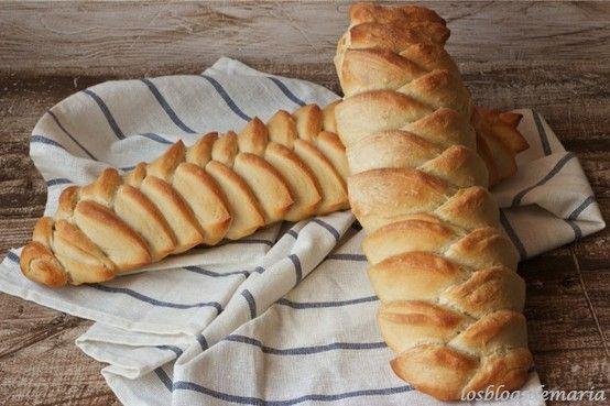 http://cocinayrecetas.hola.com/lacocinaperfecta/20130321/espigas-de-pan/