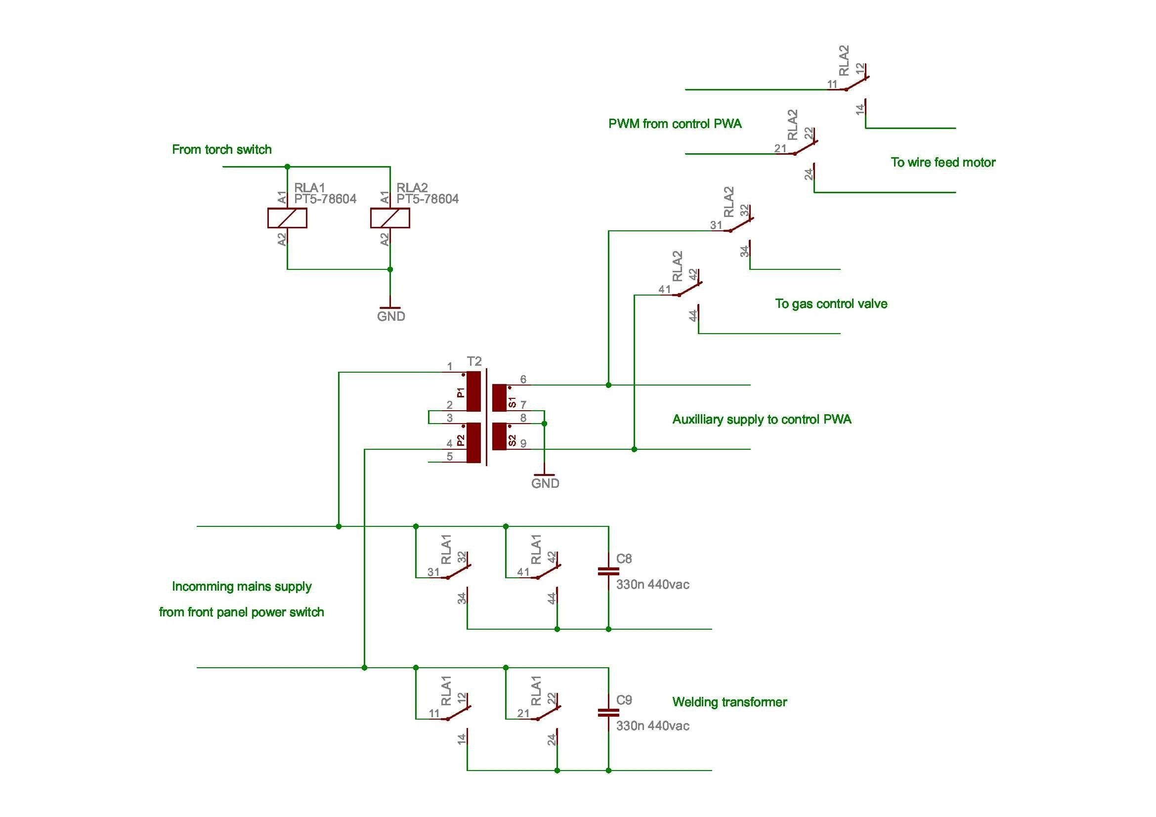 Lovely Wiring Diagram Zig Unit Diagrams Digramssample Diagramimages Wiringdiagramsample Wiringdiagram Check More At Https Nostoc Co W With Images Diagram Floor Plans