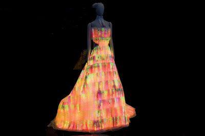 innovacion en diseño de modas - Buscar con Google