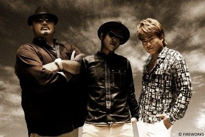 Arizona's Saboten Con Hosts JoJo's Bizarre Adventure Theme Song Performers