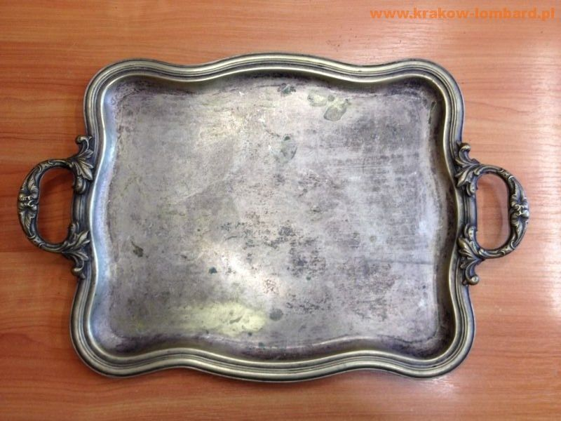 Galeria Zdjec Aukcji Allegro Decorative Tray Interior Home Decor