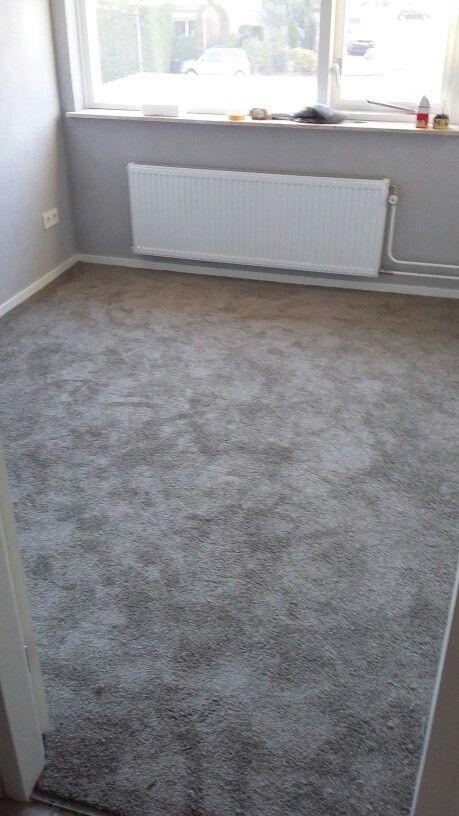 Slaapkamer tapijt. (Hoogpolig) | appartement | appartement | Pinterest