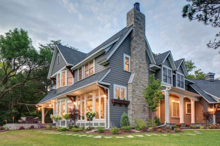 House siding options plus costs pros cons 2019