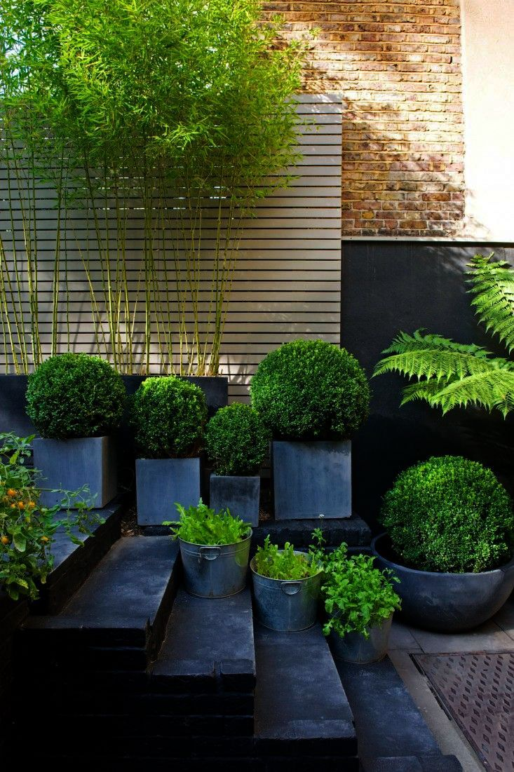 Landscape Architecture Design Methodology through ...