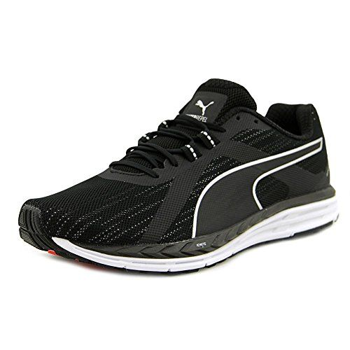 Nike Women's Flex Experience RN 4 (Blackgreywhite) Running Shoe, 10.5 B(M) US