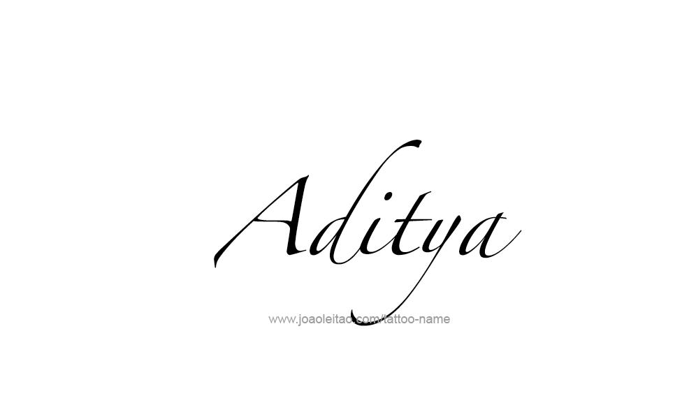 Pin On Mr Aditya