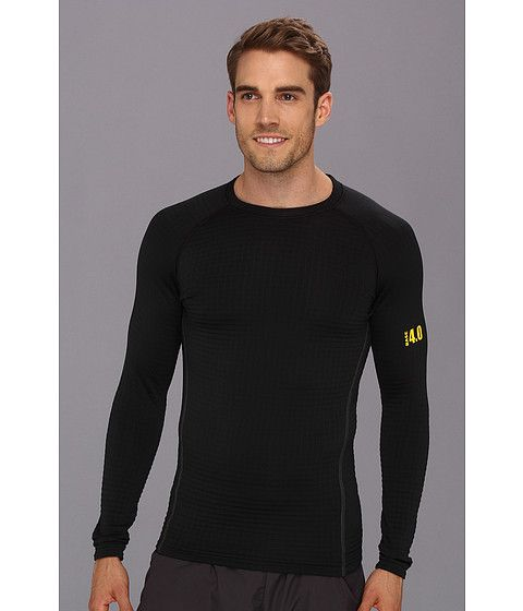 under armour 4.0 base layer mens