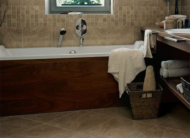 Great Lakes Carpet Offers The Widest Choice Of Affordable Tile Flooring In Ocala Area Along With Top Quality Installation