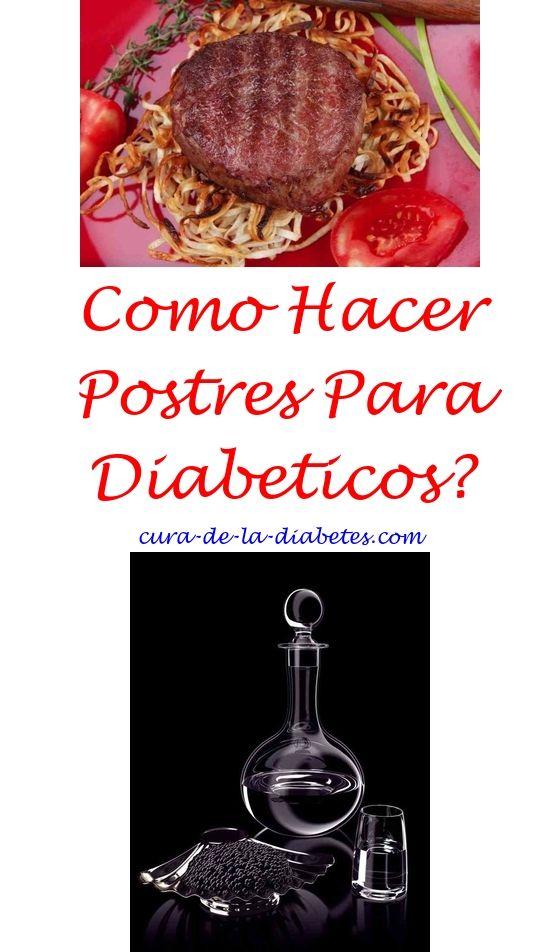 dieta per diabetici di tipo 2 argentina