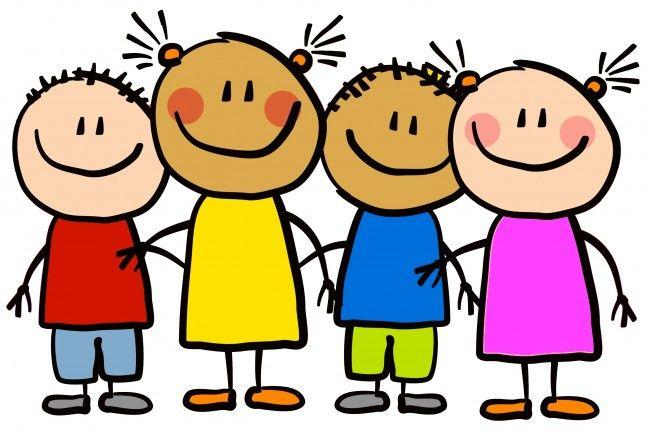 Preschool Enrolment Details