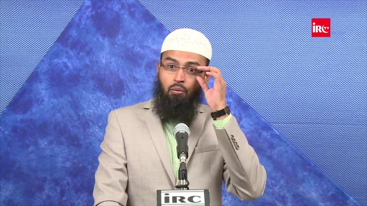 Agar Aapki Zindagi Me Sukoon Aur Chain Nahi Hai To Uski