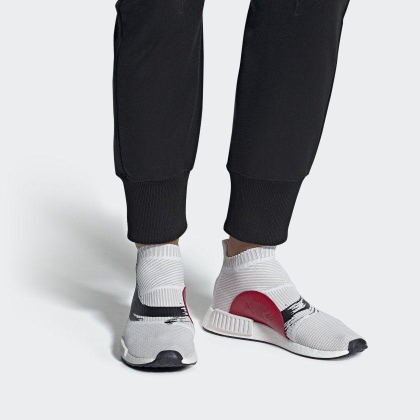 Adidas nmd, Adidas shoes nmd