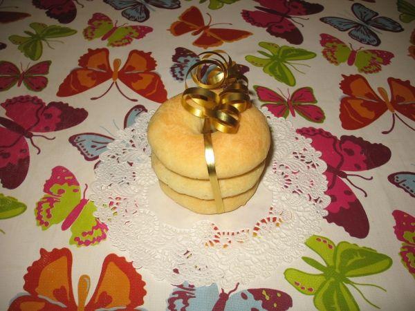 #leivojakoristele #mitäikinäleivotkin #kuivahiiva Kiitos Helka
