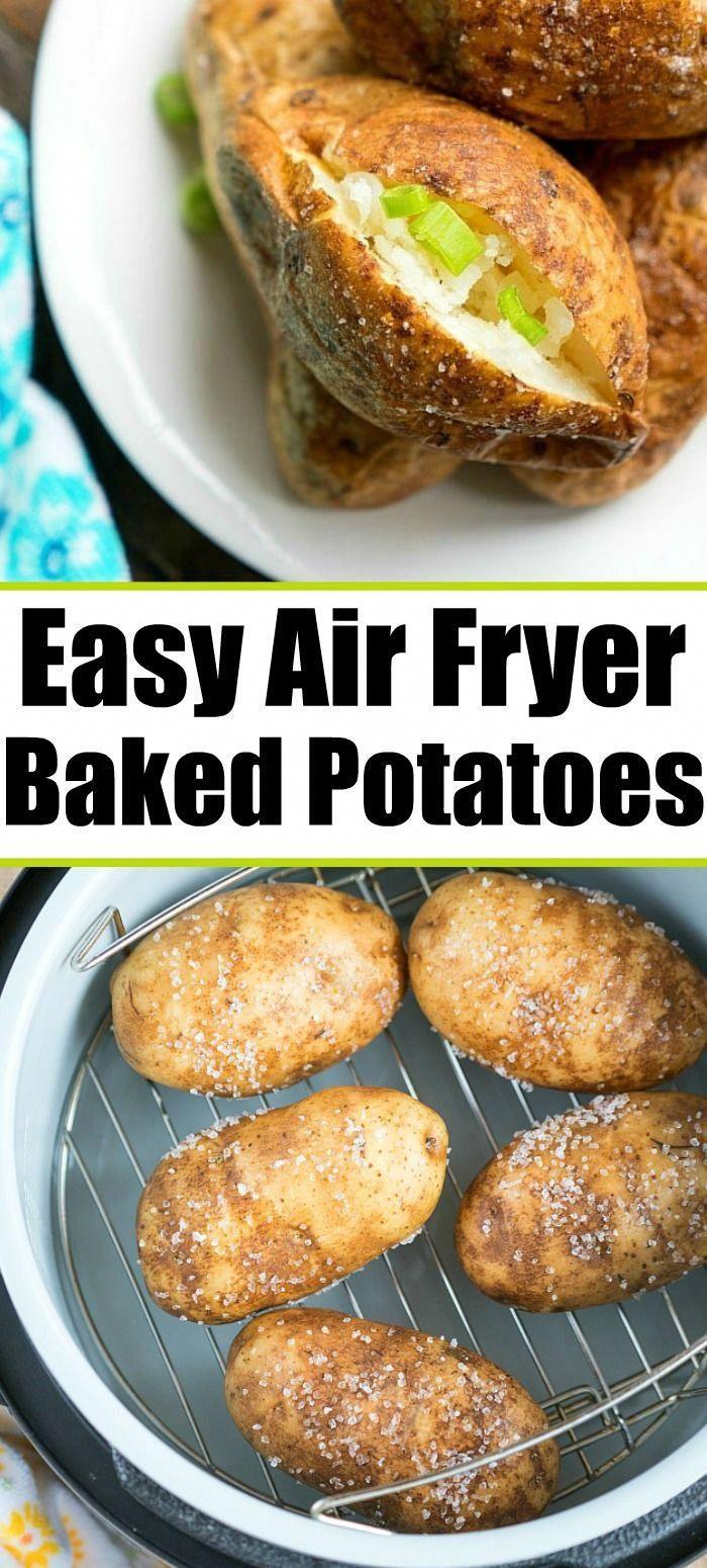 keto air fryer recipes AirFryerRecipes Air fryer baked