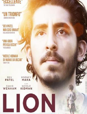 مشاهدة فيلم Lion 2016 Hd مترجم اون لاين ايجى شير Movies Movies