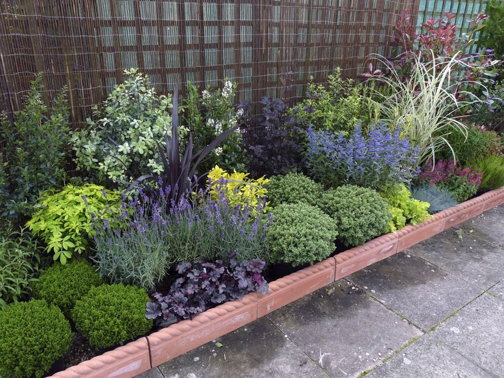 Tips For Spectacular Small Front Garden Ideas Australia Only In