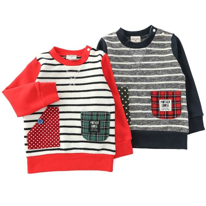d420eb97e6ff mother goose (Mother Goose) Trainer (80 - 130 cm) Autumn article (0 117 34  18 31 765 -)  Baby clothing   children s clothing brand - ba…
