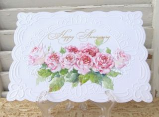 Billede fra http://img0109.psstatic.com/157139622_carol-wilson-happy-anniversary-greeting-card-pink-roses.jpg.