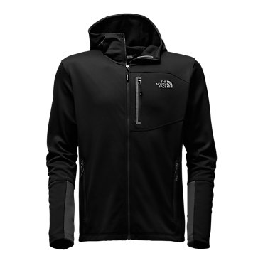 0068be6a6c The North Face Men s Canyonlands Hoodie Sweatshirt