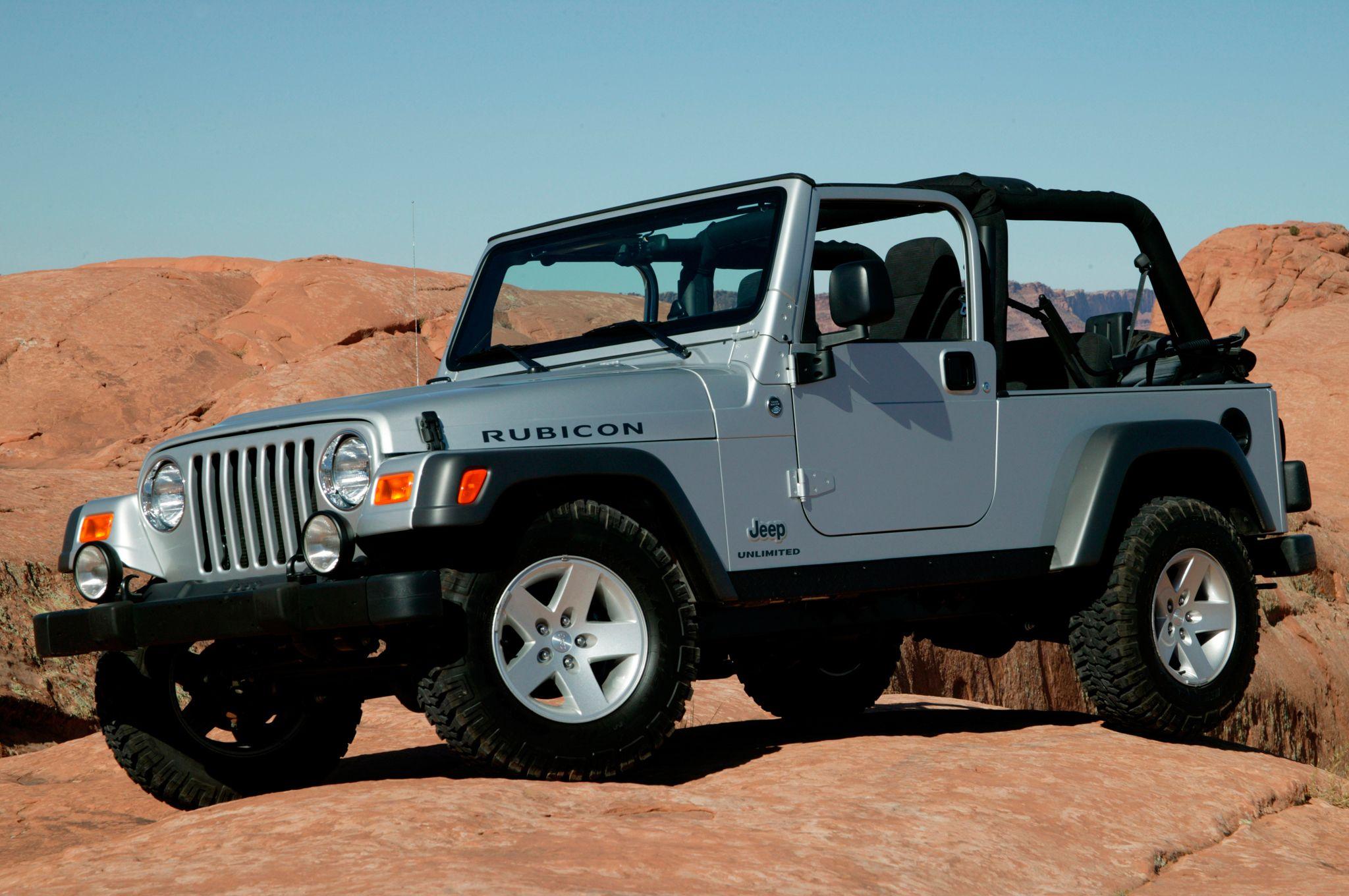 2006 jeep wrangler tj front three qaurters jeep wrangler tj 1997 2006 pinterest jeep wrangler tj 2006 jeep wrangler and wrangler tj