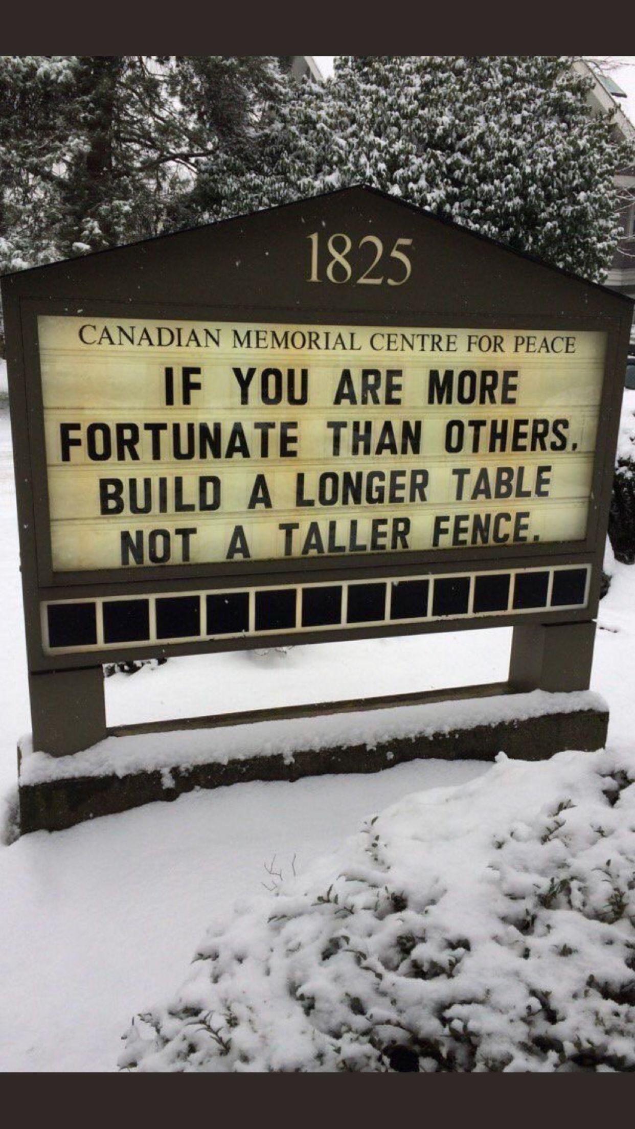 #Christmas · Meaningful QuotesInspiring ...