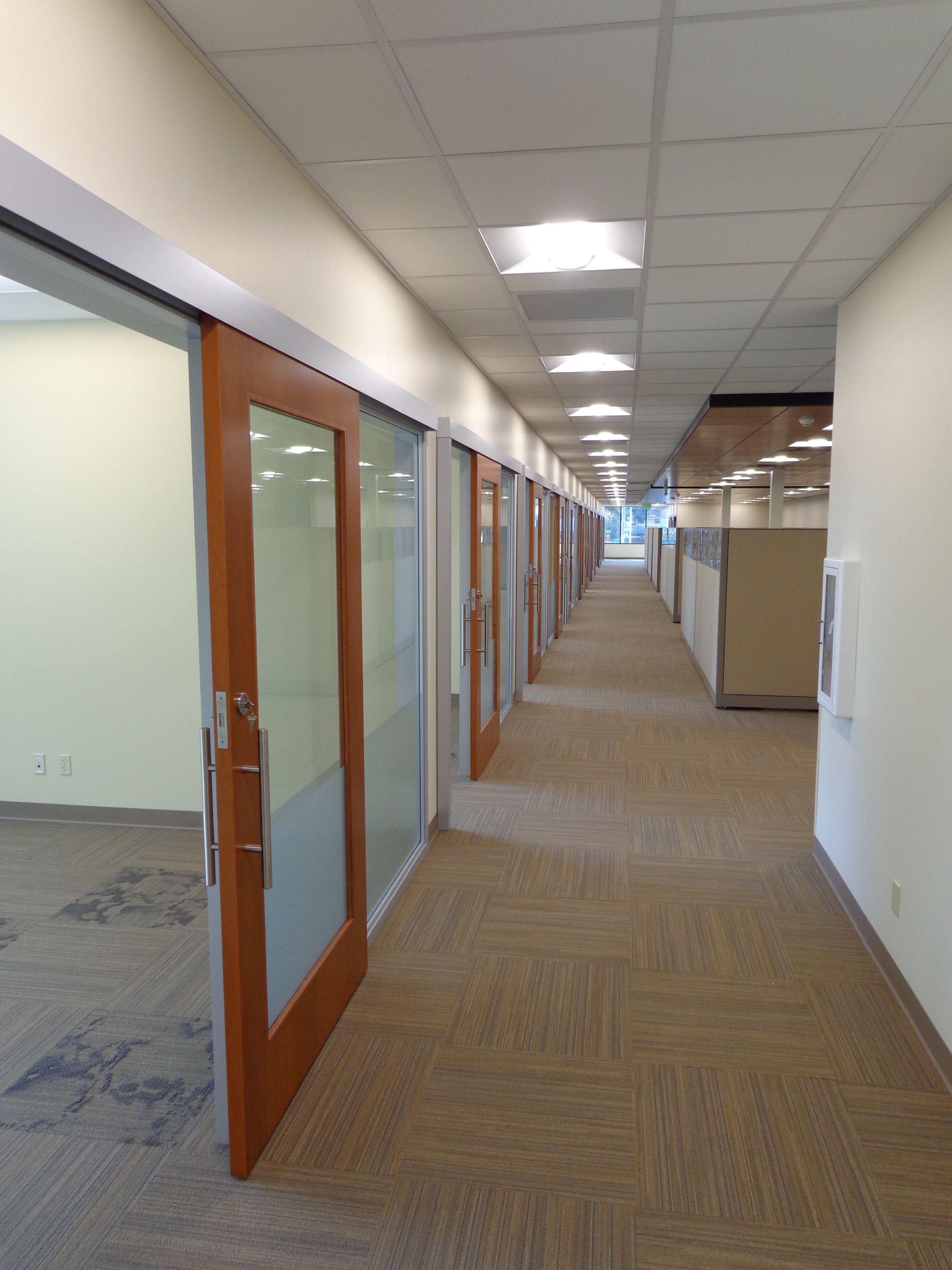 Carpet everett wa floor matttroy for Hardwood floors everett wa