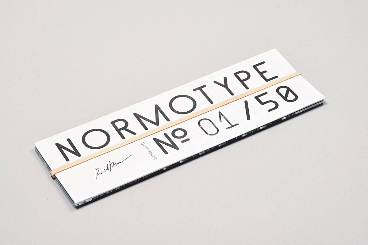 Normotype