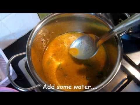 Athalakkai kuzhambhu athalakkai kuzhambhu vegetarian recipesivakasi samayal youtube forumfinder Choice Image